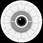 Веб-камеры в Банско